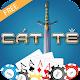 Cát Tê - Catte - Sắc Tê (game)