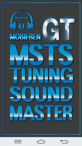 모비프렌 GT GBH-S910 S3000 Series