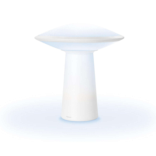 Philips Hue Phoenix Table hero image