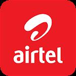 Download Dialog MyTV - Live Mobile Tv Latest version apk