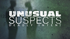 Unusual Suspects: Deadly Intent thumbnail