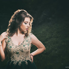 Wedding photographer Cosmin Serban (acserban). Photo of 05.07.2018