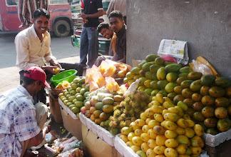 Photo: Badulla Sri Lanka