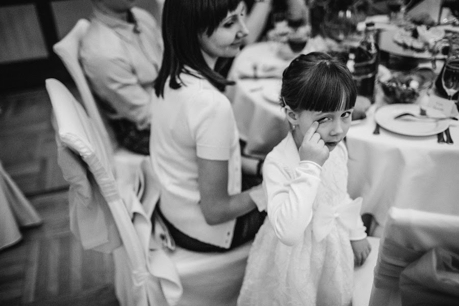 Wedding photographer Yuliya Frantova (FrantovaUlia). Photo of 20.04.2013