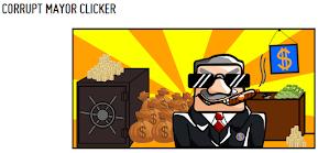 http://www.meigalabs.com/en/proyectos/item/44-corrupt-mayor-clicker.html