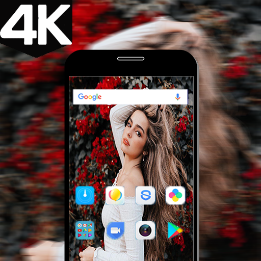 Download 4k Addison Rae Wallpaper New Free For Android 4k Addison Rae Wallpaper New Apk Download Steprimo Com