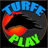 Turfe Play Horse Racing - Jockey Club