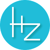 Healthzin Daily Health Manager