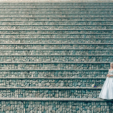 Wedding photographer Andrey Zubko (Oomochka). Photo of 29.07.2014