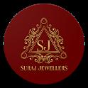 Suraj Jewellers icon