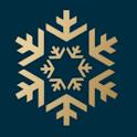 Traverse Alpine Group icon
