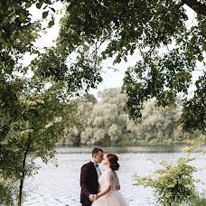 Wedding photographer Artur Osipov (ArturOsipov). Photo of 19.03.2018