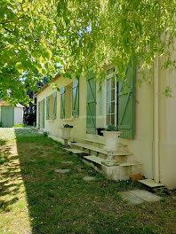 maison à Monbazillac (24)