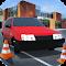Car Parking Simulator 1.1 Apk