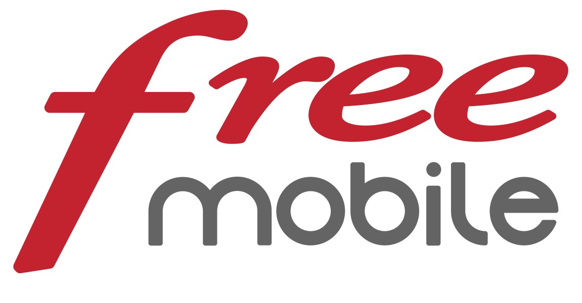 free mobile 支払い方法の変更 クレジットカード フリー 携帯電話 フランス 解約 契約