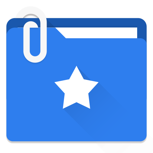 Super File Explorer
