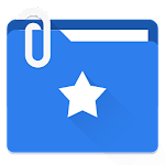 Super File Explorer v2.1