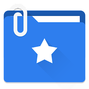 Super File Explorer apk