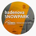 badenova Snowpark Feldberg icon