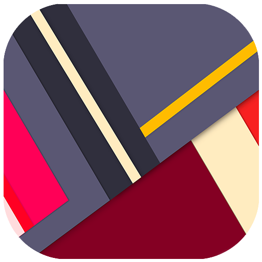 I Love Hue Wallpapers Android APK Download Free By Play200