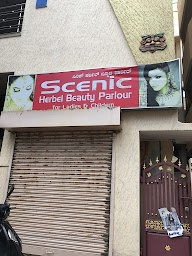 Scenic Beauty Parlour photo 2