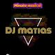 Minuto Musical Radio Download for PC Windows 10/8/7