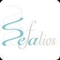 Seafalios Apartments app icon