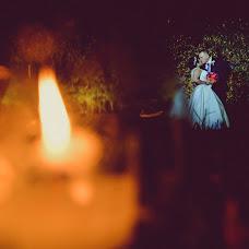 Wedding photographer Dante Ceccon (dantececcon). Photo of 04.11.2015