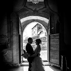 Wedding photographer Silverio Lubrini (lubrini). Photo of 05.09.2017