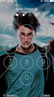 Download Harry Potter Lock Screen Hd Wallpapers For Pc Windows And Mac Apk 1 4 Free Personalization Apps For Android