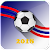 Soccer Qualification 20  file APK for Gaming PC/PS3/PS4 Smart TV