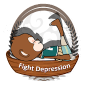 YOGA™ Yoga Fight Depression