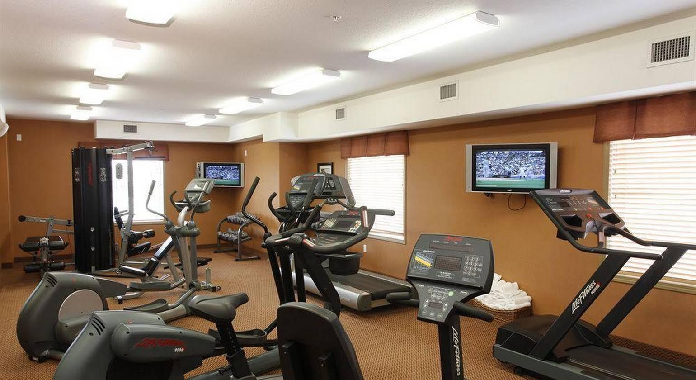 Pomeroy Inn & Suites, Grande Prairie