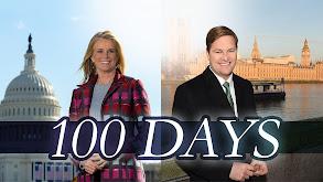 100 Days thumbnail