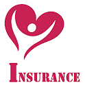 insurance basic icon