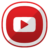 Youtube Lite