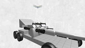 M153 Destructor