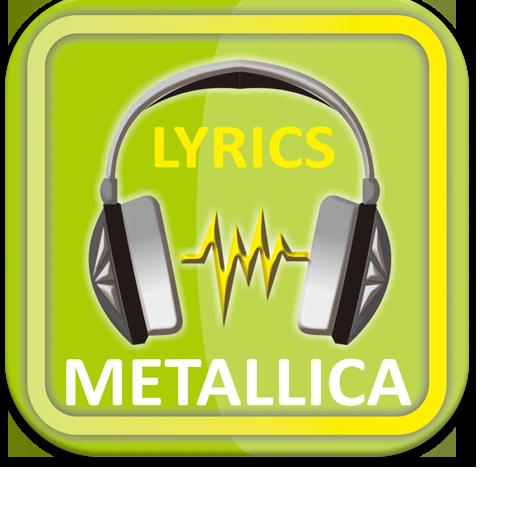Top Metallica Enter Sandman