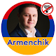 Download Armenchik For PC Windows and Mac