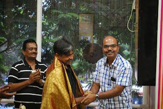 Photo: பிரவீன் - இயக்குனர் - சதீஷ்