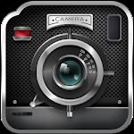 Camera HD - Pro Camera 4K 1.2.5
