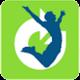 GrowayuDemo (app)