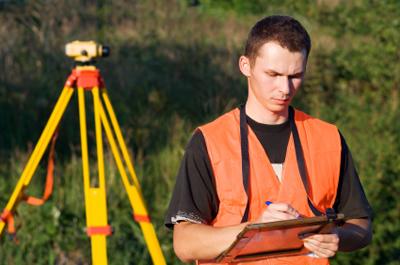 Photo: harita mühendislik ve ölçüm hizmetleri