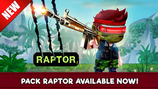 Image of Ramboat 2 - Run and Gun Offline games 1.0.64 1