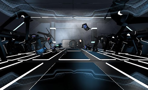 A TIME IN SPACE 2 VR CARDBOARD v2.28