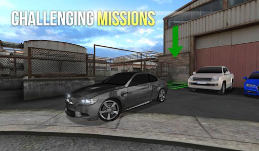 Real Car Driving 1.01 screenshots 2