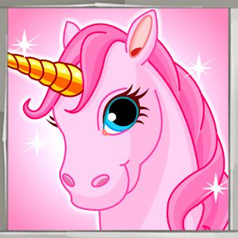 Unicorn Coloring Book Hileli Apk Indir Android Iphone Ios
