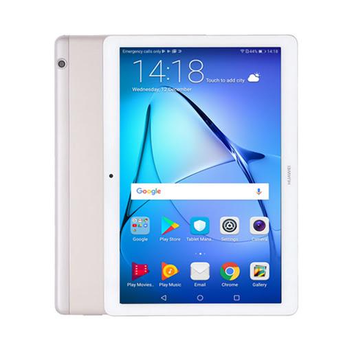 Huawei MediaPad T3 10.0_Gold_1.jpg