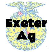 Exeter Ag