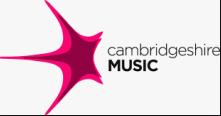 CFG Cambridgeshire Music Celtic Fiddle Course Partner Celtic Fiddle Play by Ear Courses